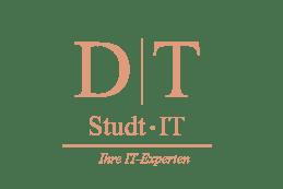 Studt-IT